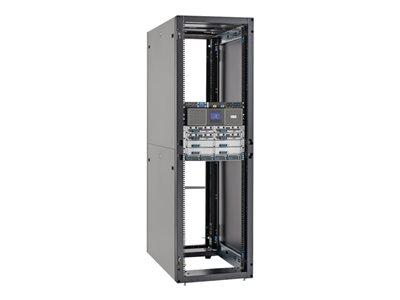 Eaton Rs Enclosure Colocation Rack 48u Rsc4882b