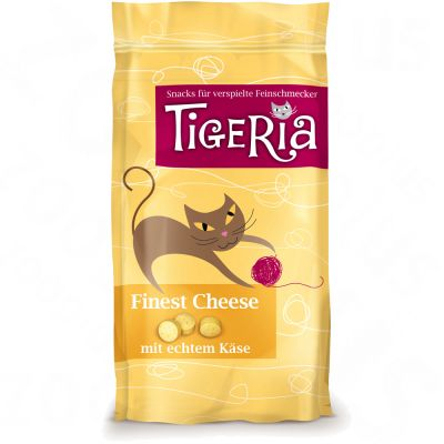226520 tigeria new finest c 2 Kattensnacks
