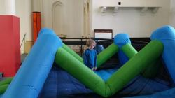 http://www.ottawacommunitynews.com/news-story/6694133-beechwood-market-bouncy-castle-will-not-return/