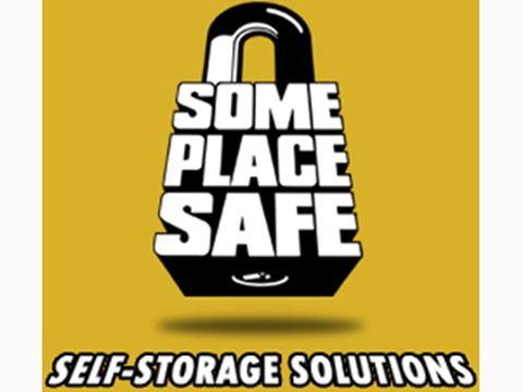 Verizon Cloud Login ...  sc 1 st  Listitdallas & Safeguard Storage Login - Listitdallas