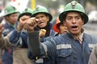 Bilderstrecke zu: Rentenmrkte: Peru ist Favorit in ...