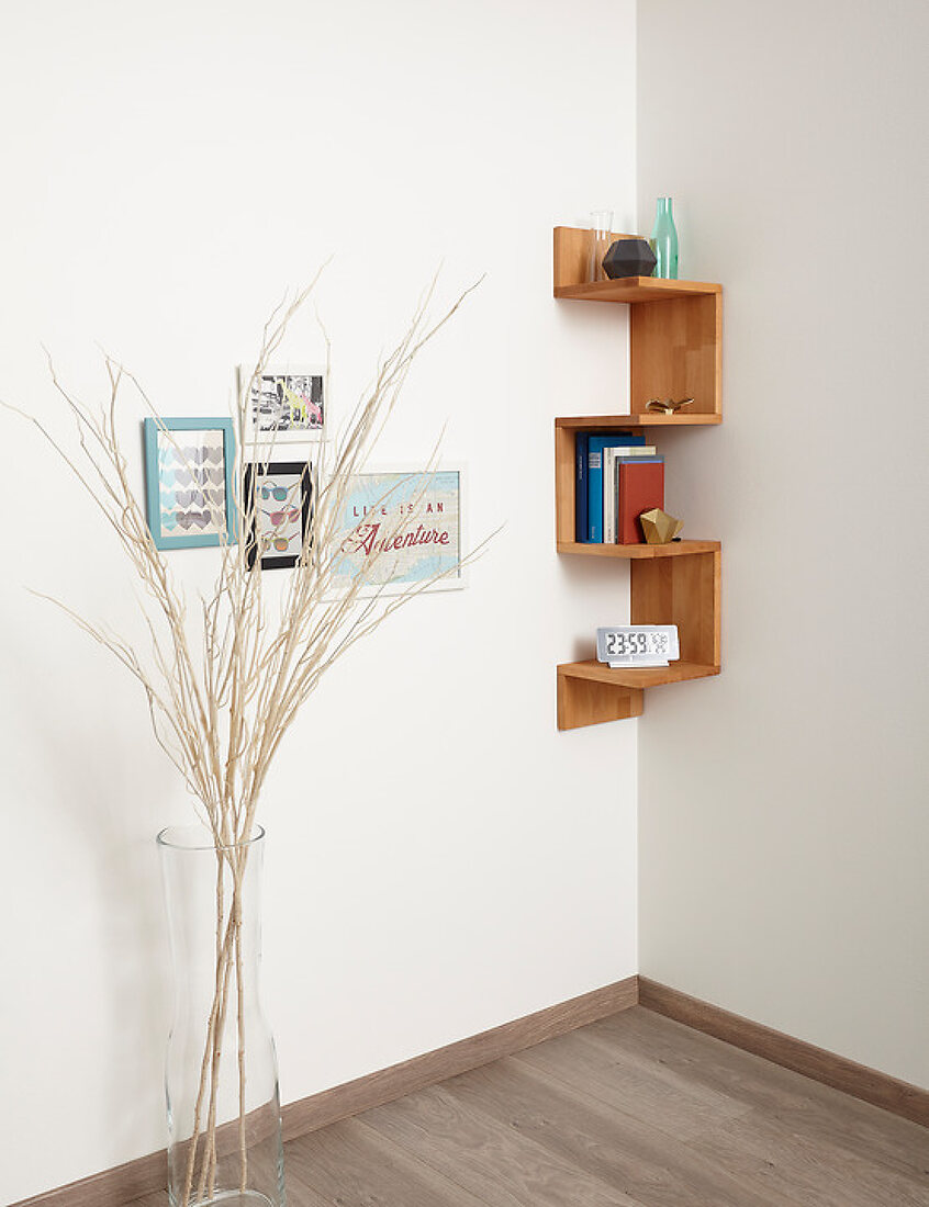 Ab In Die Ecke Features Kaufen 12623999 Living4media