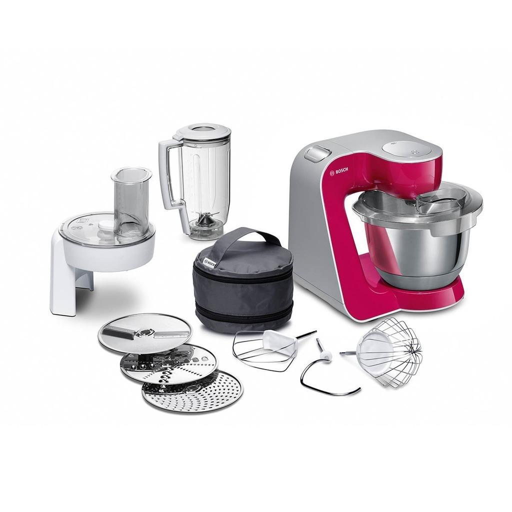 Bosch Kuchenmaschine Zubehor Tefal Kuchenmaschine Ersatzteile