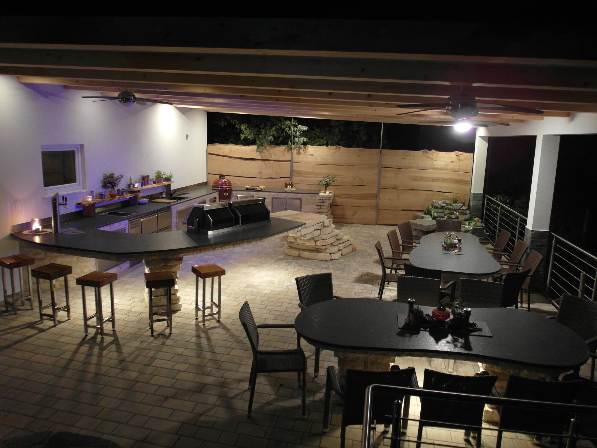 Outdoorküche Bauen Xxl : Feuerstelle outdoor küche outdoorküche bauen ratgeber die system