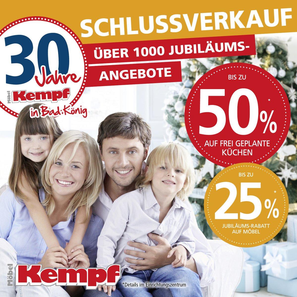M Bel Kempf Möbel Kempf Gartenmöbel Von 70 Best Refinished Table