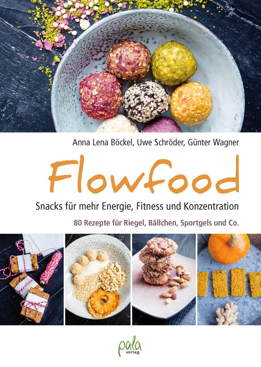 Meine Neue Bayerische Küche