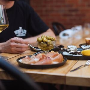 Restaurants In Melbourne39s Northern Suburbs With