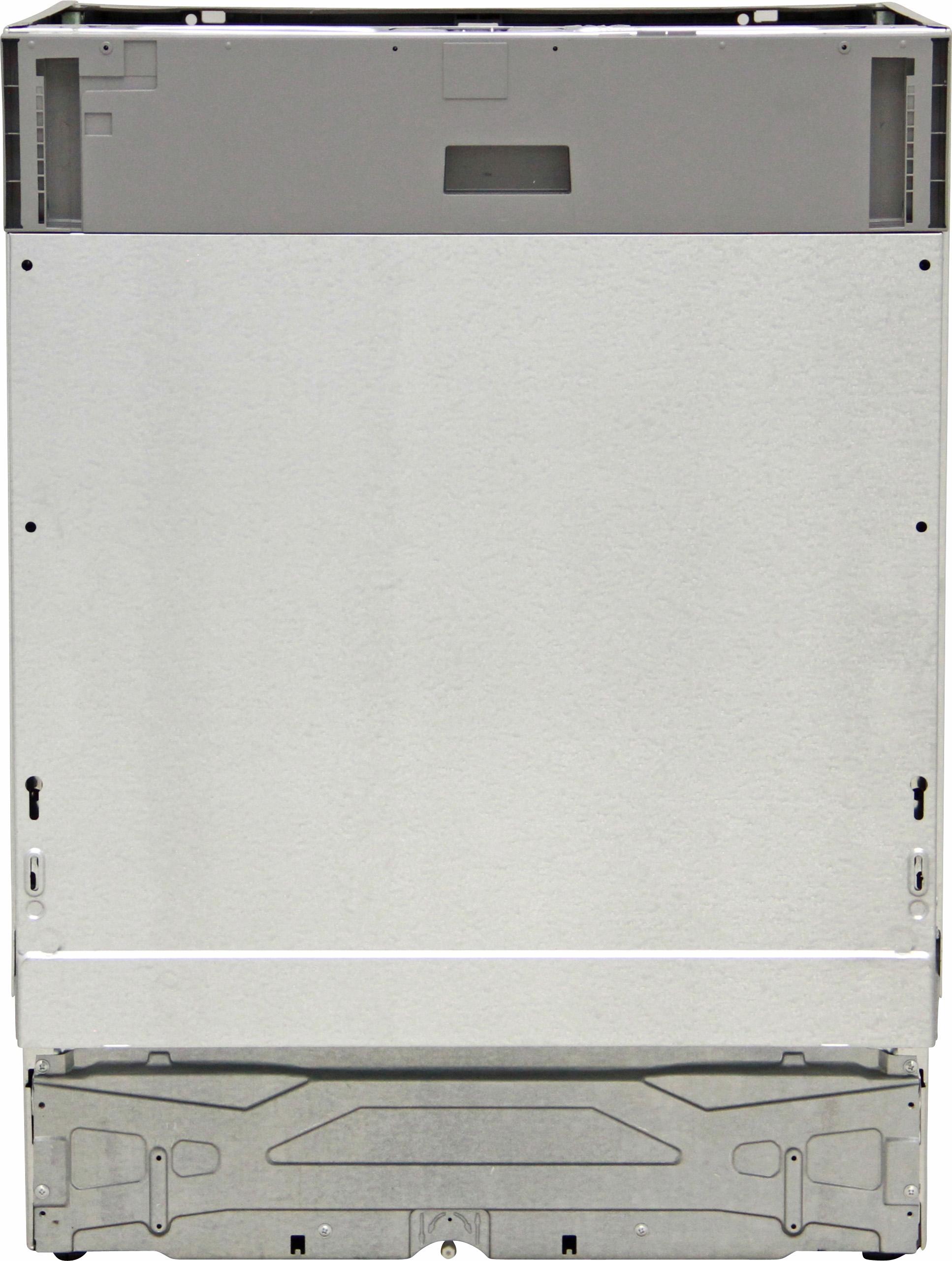 Lavastoviglie Electrolux Tt803r3 | Bicchieri Opachi Dopo Lavaggio ...
