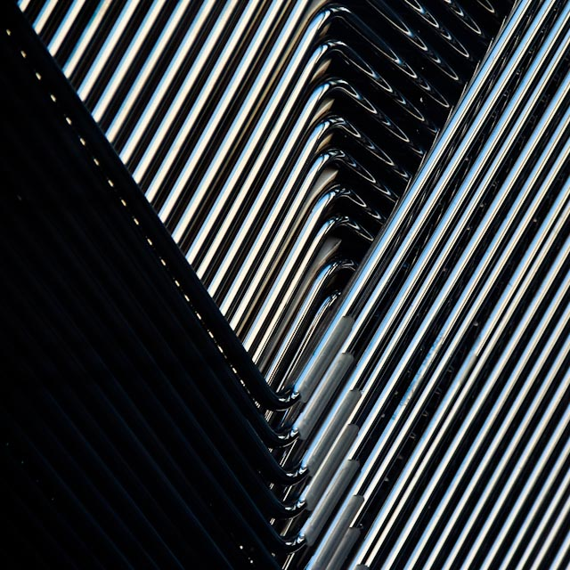 stol.foto:BelleBlue©Photo 2014