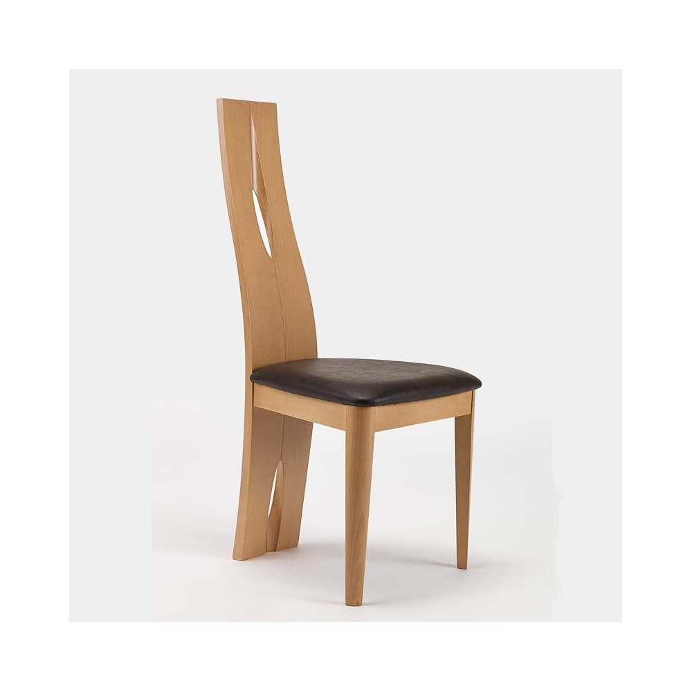 Fabricant Chaises France