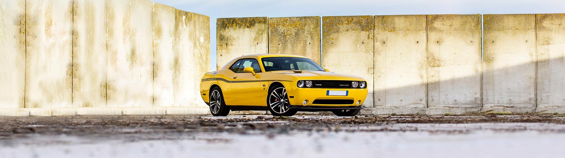 Köp däck, fälg och däckhotell i Linköping hos Däckstop GMG Motor AB, vi är en verkstad för er som gillar bilar