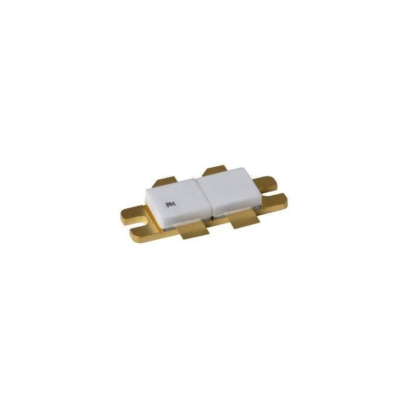 BLF278 RF FET VHF push-pull power MOS transistor DMR Electronics - mos transistor