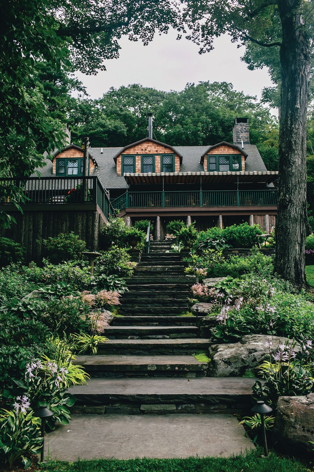 Tivoli Ny Places To Stay Deer Mountain Inn Farm And Table In Tannersville Restaurants