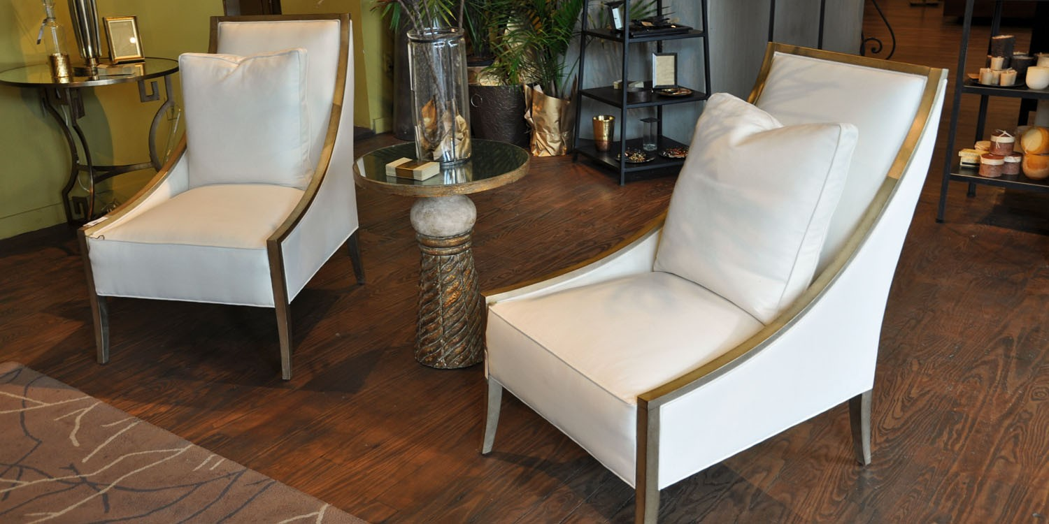 Furniture Village Hartford Sofa Deck Out Your Digs At These 9 Hudson Valley Home Goods Stores