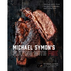Small Crop Of Michael Symon Recipes