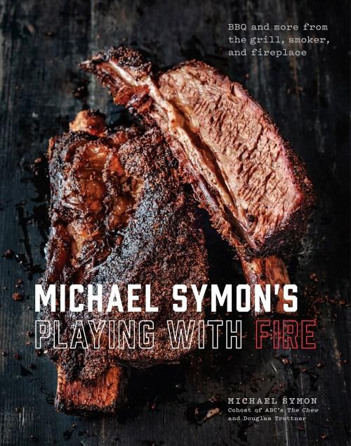 Medium Of Michael Symon Recipes