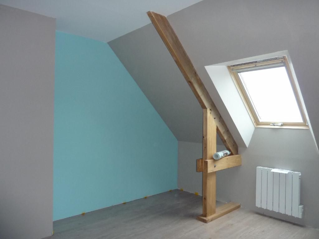 Chambre Taupe Et Bleu Chambre Couleur Taupe Et Bleu Gallery Of Download By Tablet