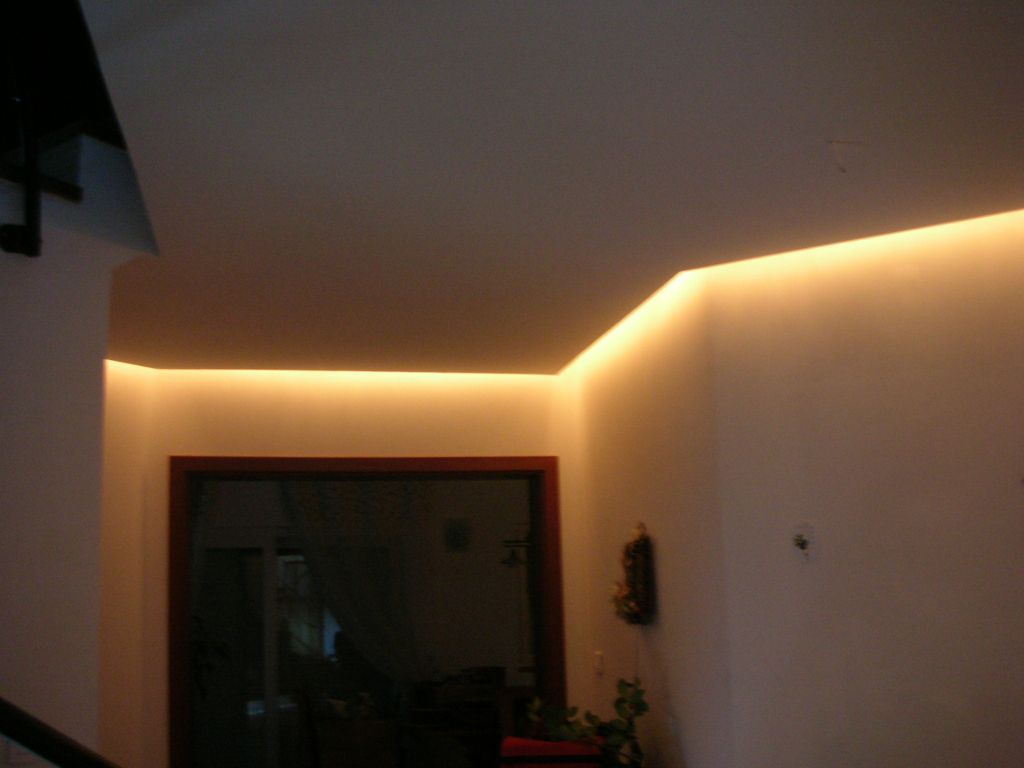 Eclairage Led Indirect Salon Eclairage Indirect Plafond Salon Stunning Plafond Eclairage