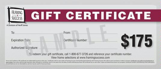 template for gift certificate for services - Militarybralicious - personalized gift certificates template free