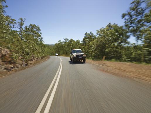 Kakadu Itinerary Builder Kakadu Tours Accommodation Local Tips