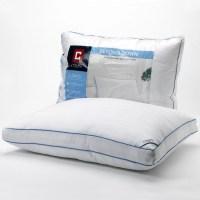Polyester Alternative Pillows | Kohl's