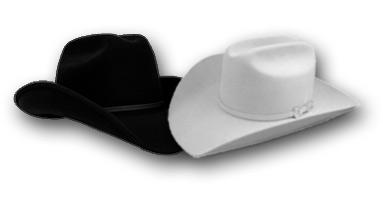 black-hat-white-hat