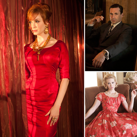 Which Mad Men Character Will You Be For Halloween? Mad men, Mad - halloween ideas for 3