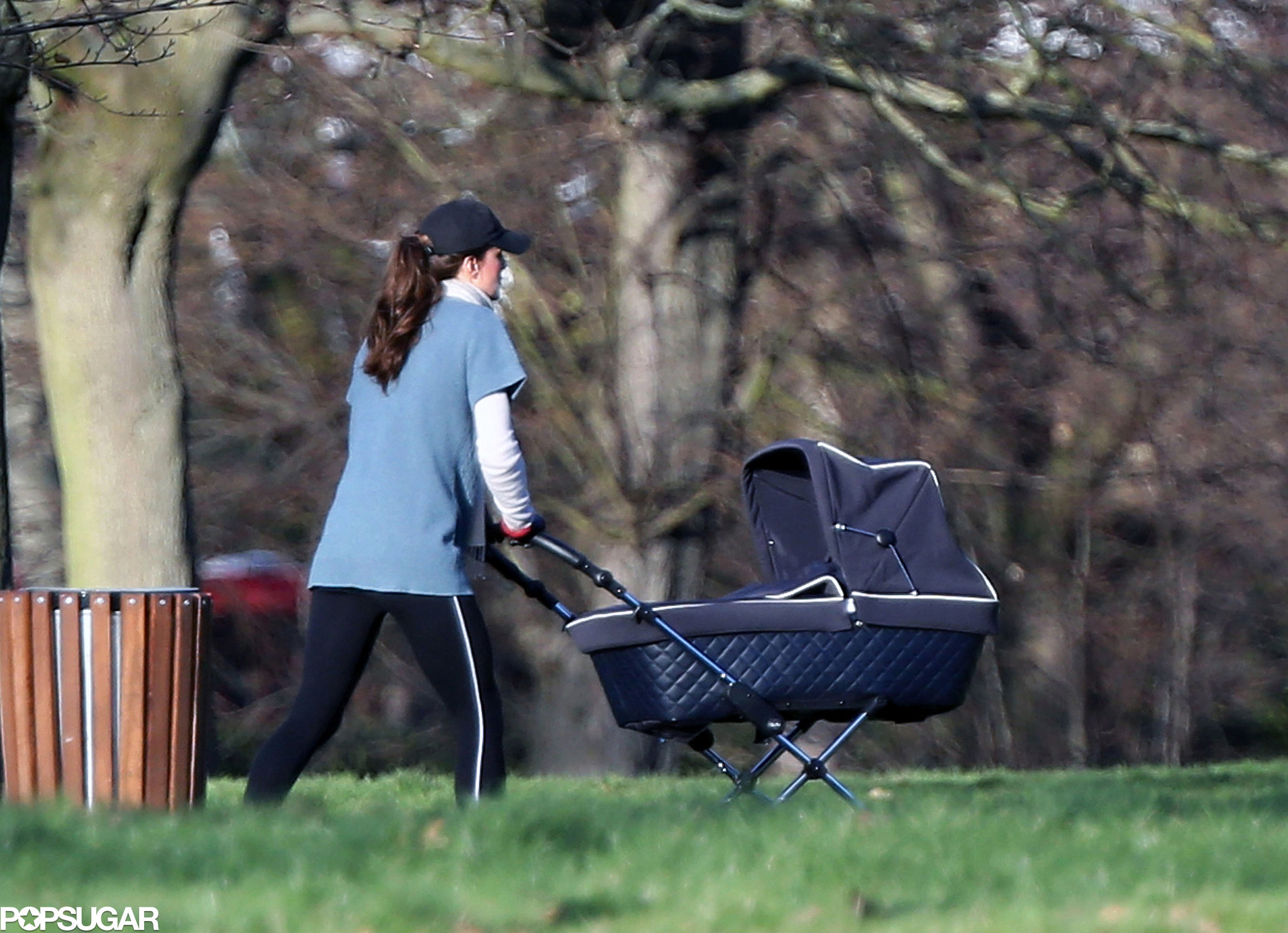 Baby Stroller Online Shopping Australia Celebrity Gossip Entertainment News Celebrity News