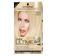 Claudia Schiffer's Color Ultime Collection | Exclusive ...