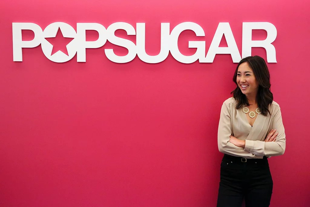 Tips to Turn Your Internship Into a Job POPSUGAR Career and Finance