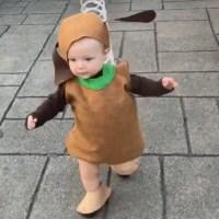 Cheap DIY Sexy Costumes | POPSUGAR Smart Living