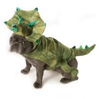 PetSmart Dog Halloween Costumes 2016   POPSUGAR Pets