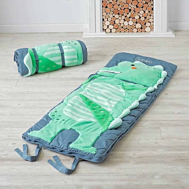 Large Of Toddler Sleeping Bag