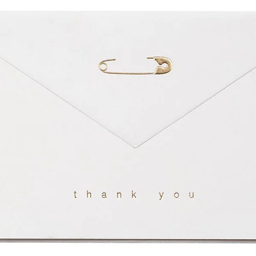 Baby Shower Thank You Notes POPSUGAR Moms - baby shower thank you notes