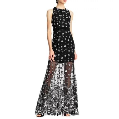 Medium Crop Of Aidan Mattox Dresses