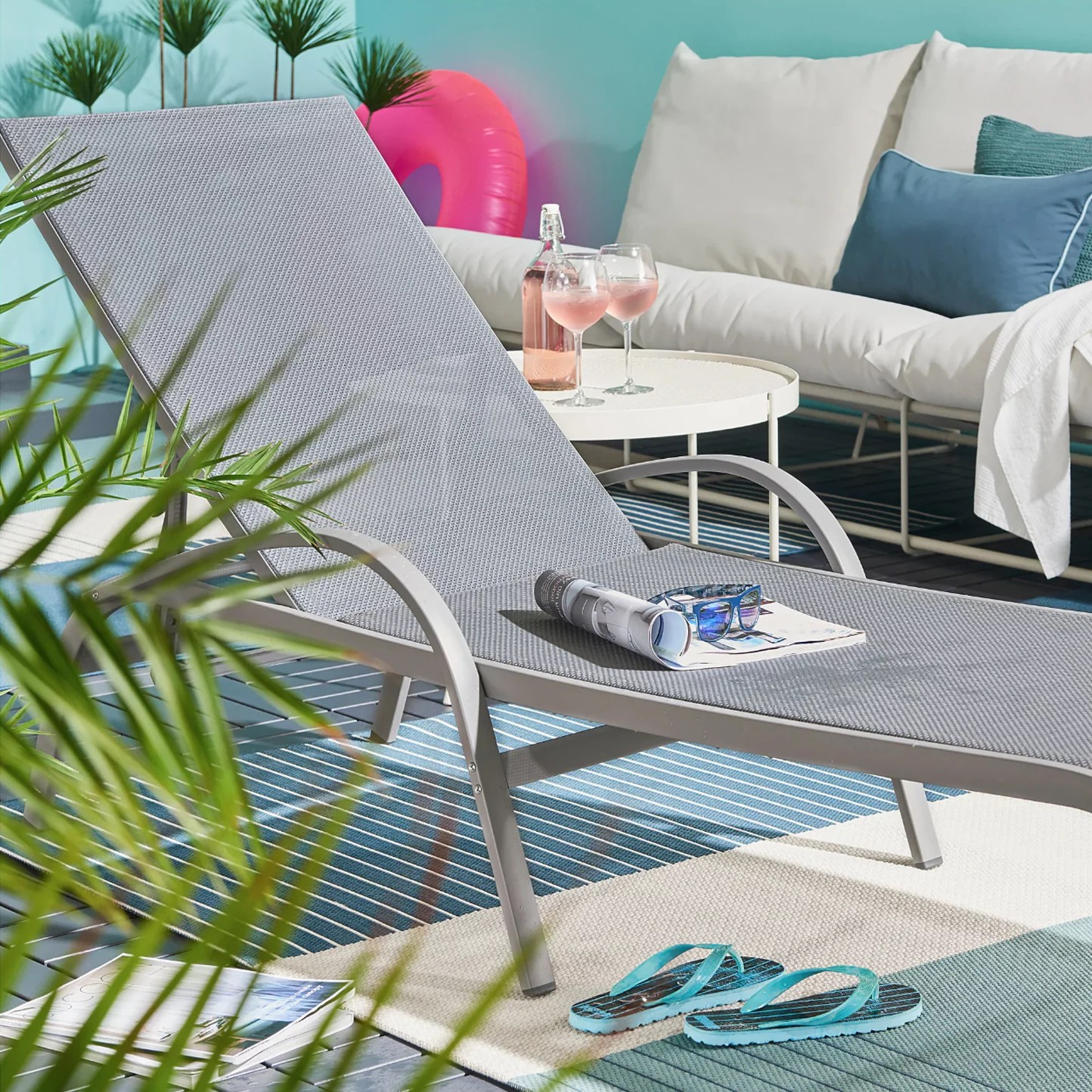 Ikea Outdoor Furniture Australia Best Ikea Outdoor Furniture 2019 Popsugar Home
