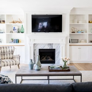 Engaging Home Decorating Popsugar Home Diy Living Room Decorating Ideas On A Budget Diy Decorate Living Room Wall Diy Projects