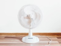 Which Way Should Fans Spin in Summer? | POPSUGAR Smart Living