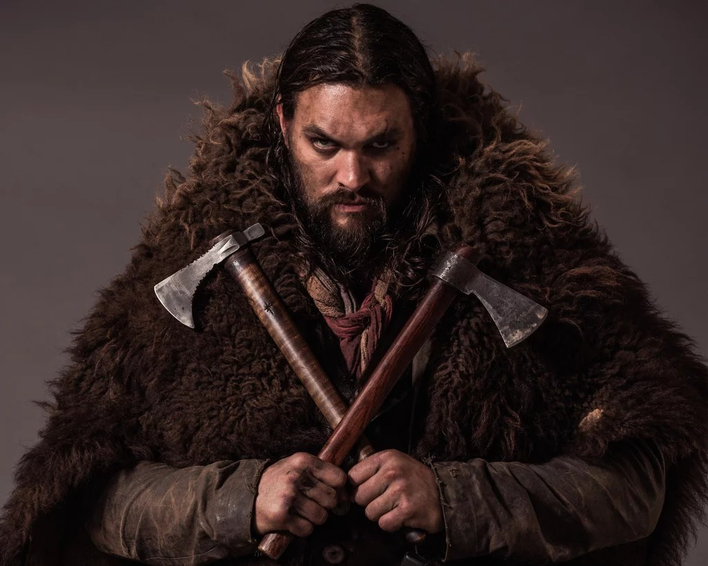 Jason Momoa Jason Momoa Download Lengkap