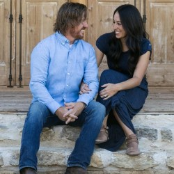 Particular Joanna Gaines On Age Gap Between Kids Popsugar Family Joanna Gaines Kids Clos