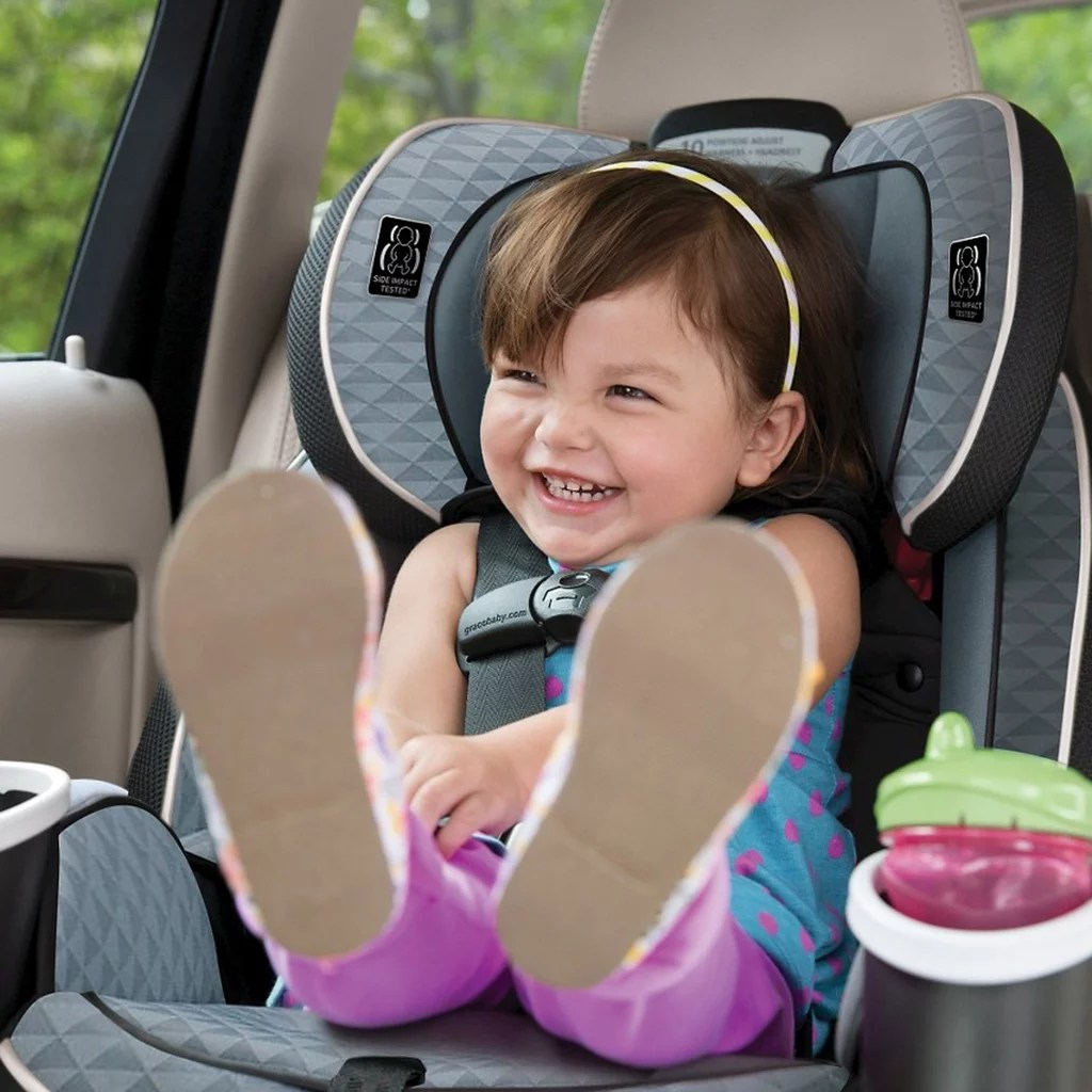 Baby Car Seat Uk Target Car Seat Trade In September 2018 Popsugar Uk Parenting