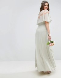 Best Plus-Size Bridesmaid Dresses | POPSUGAR Fashion