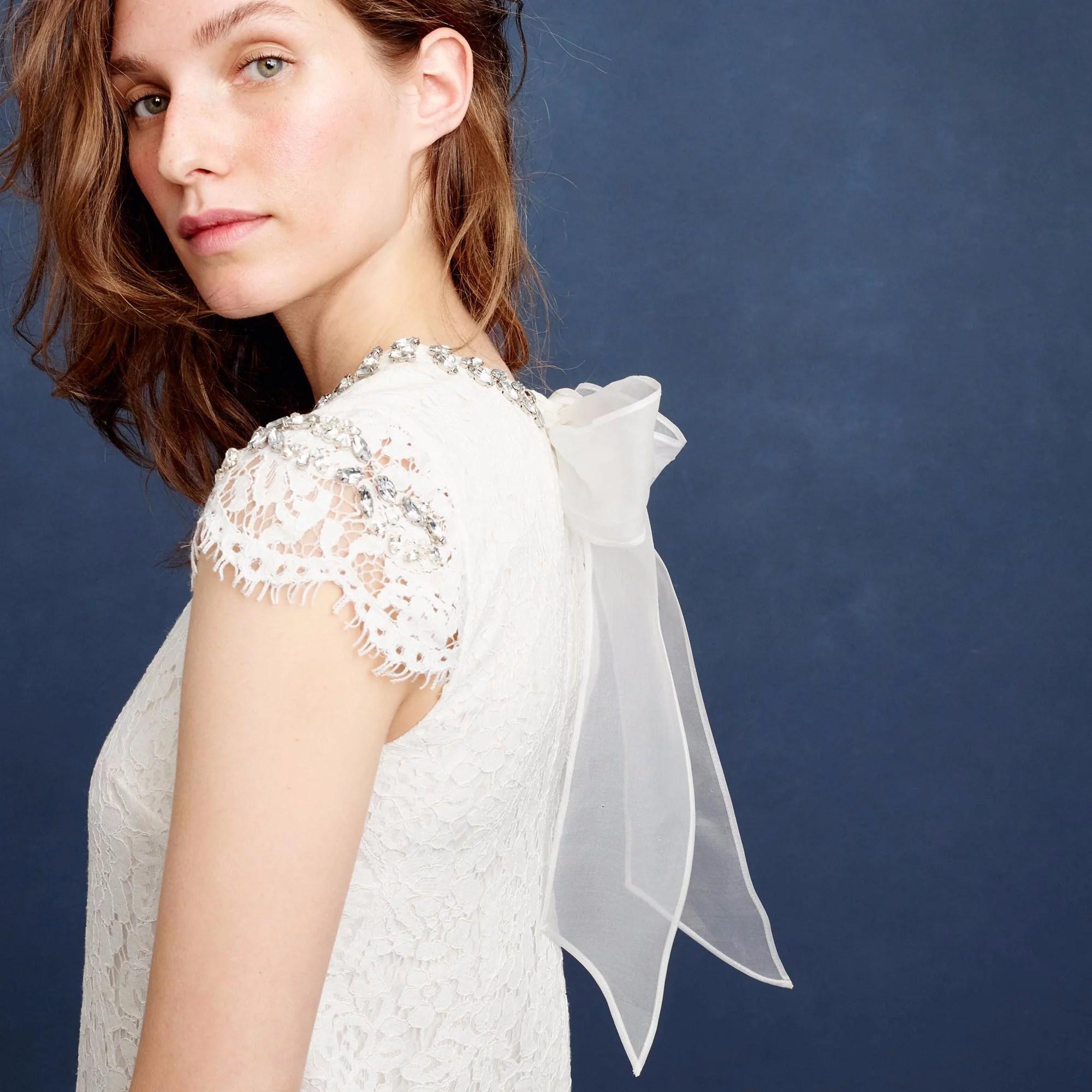 J Crew Wedding Dresses Discontinued j crew wedding dress