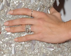 Small Of Joanna Gaines Wedding Ring