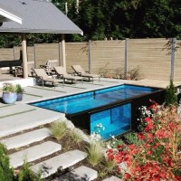 Backyard | POPSUGAR Home