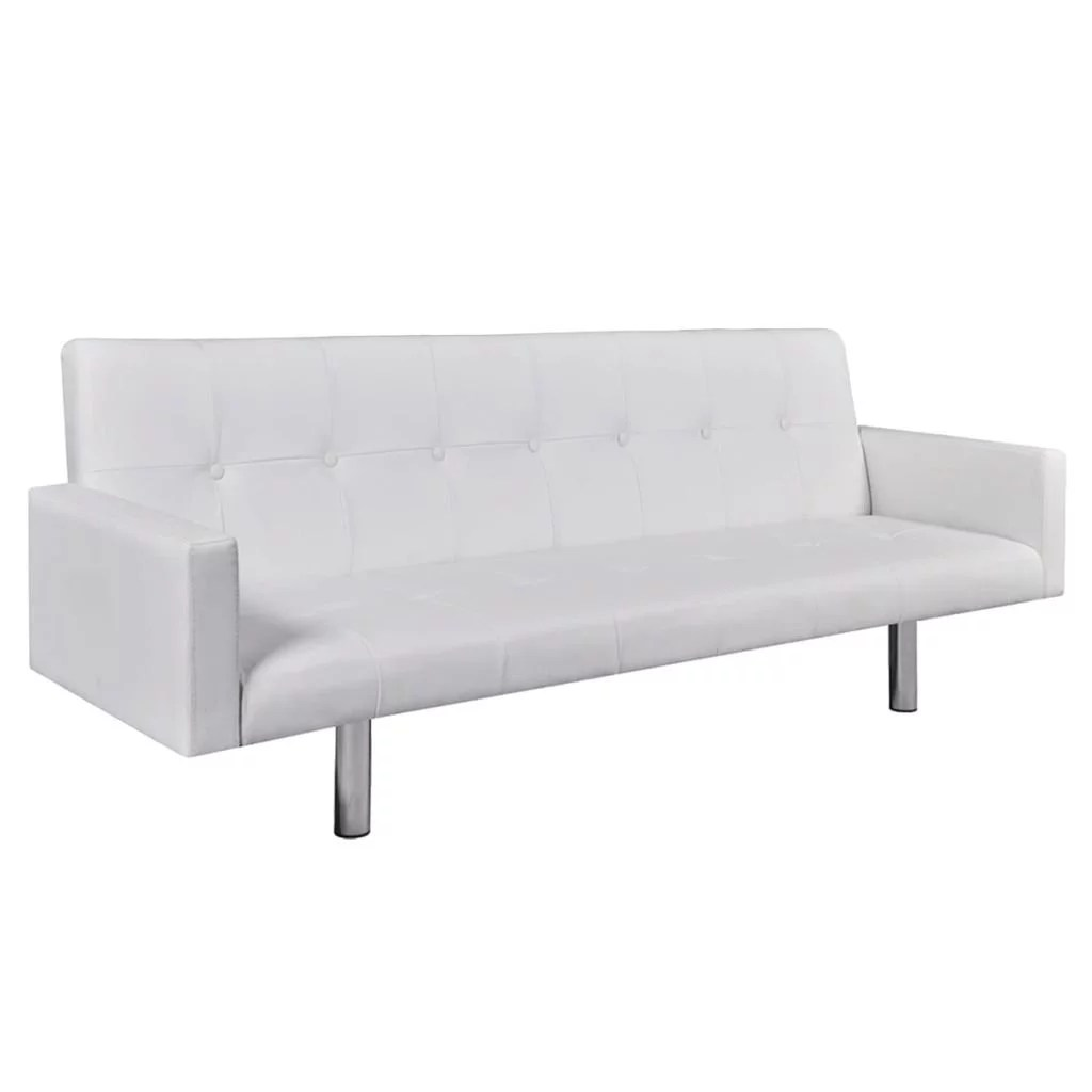 Amazon Sofa Deals Modern Sofa Affordable Furniture From Amazon Popsugar Home