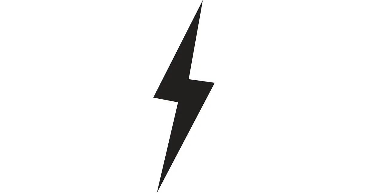 Lightning Link Template - Veterinariancolleges