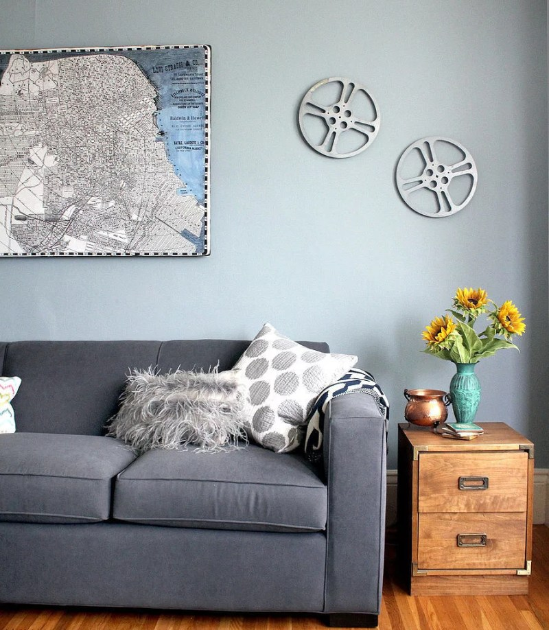 Large Of Diy Projects Decorating