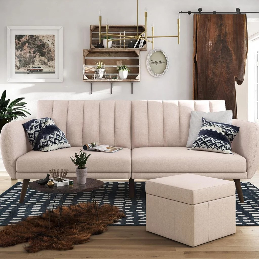 Best Sofas Australia Best Cheap Couches From Walmart Popsugar Home