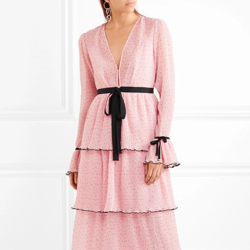 Large Of Wedding Guest Dresses For Spring